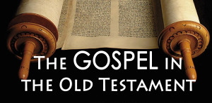Gospel in Old Testement_3